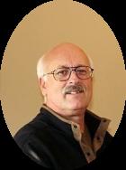 Alan Adamek