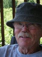 Richard Holmer