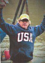 Marty Reister