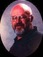 Kevin Schoenwald