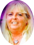 Diana Sarvis