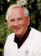 Donald Richards