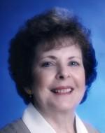 Mary Ann Rogers (Gray)