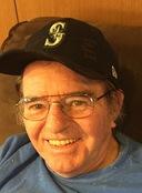 Dennis Shaw