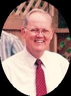 Osmond Merrill