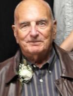 Joseph Schreier