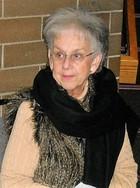 Marla  Alexander