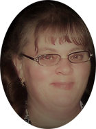 Tina Brothwell