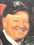 Vernon Sandbak