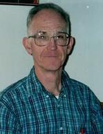 Kenneth Perkins