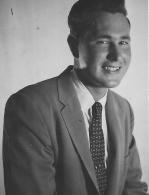 Dennis Bode