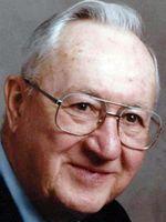 William John  Flink