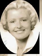 Dorothy Schreier