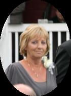 Linda Limbeck