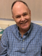 Allen Higgins