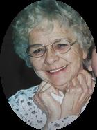 Verneeda Williams