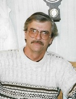 Jerry Roy