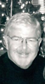 Lloyd  R.   Porterfield