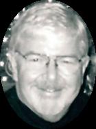 Lloyd Porterfield