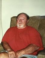Donald Hedges