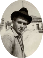 Peter Janetos
