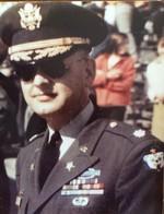 Richard  Flournoy Jr.