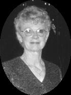 Glenda Goedde