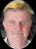 Wayne Rosentreter