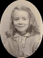 Karen Pugh