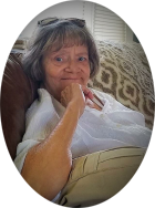 Janet Jorgenson