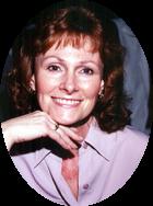 Darlene Yale