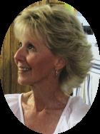 Kathleen Holbrook