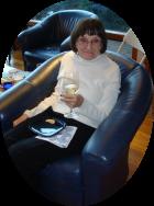 Barbara Christianson