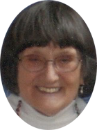 Barbara Christianson