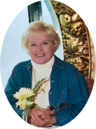Salli Schonning