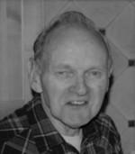 Donald H.  Petersen