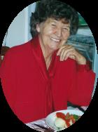 Iris Larsen