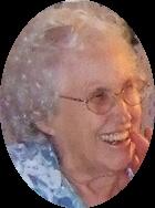 Lila Cammack