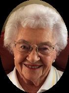 Dorothy  Ulrich