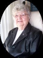 Janet Pelton