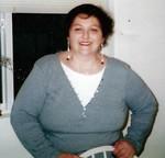 """Patricia Ann """"Patti""""  Franklin-Leinweber"""