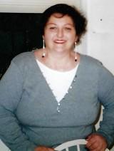 Patricia Franklin-Leinweber