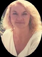 Linda Schroyer-Parsons