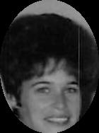 Donna Gettman