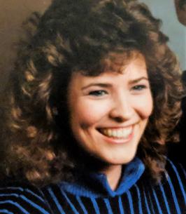 Elizabeth Whitaker