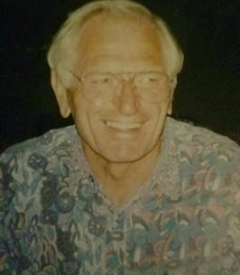 Erlan Miller Obituary - East Wenatchee, WA |